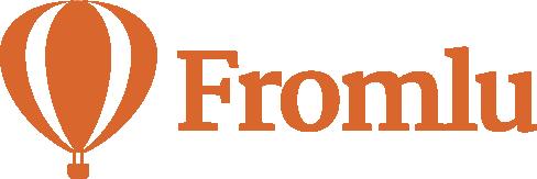 logo fromlu